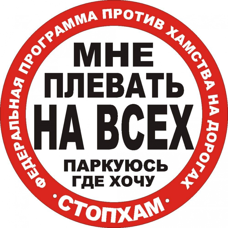 """В Петербурге пострадали активисты движения """"СтопХам"""""""