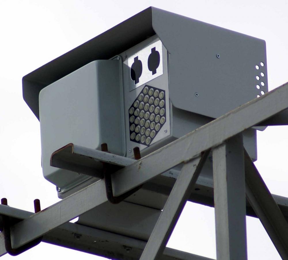 Камеры фотофиксации можно будет получить в лизинг