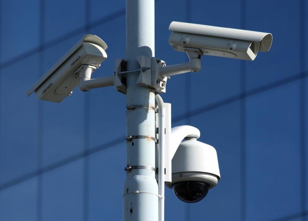 Несправедливые штрафы можно будет оспорить при помощи камер