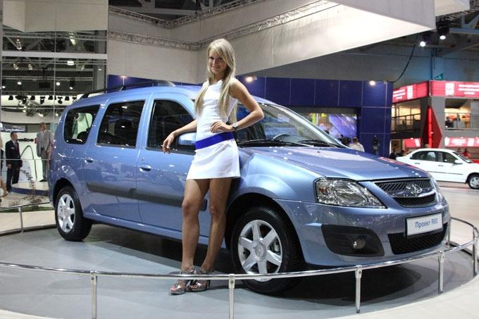 АвтоВАЗ планирует компенсировать рабочим досрочный уход на пенсию
