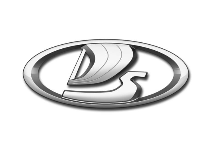 АвтоВАЗ модернизировал свой логотип