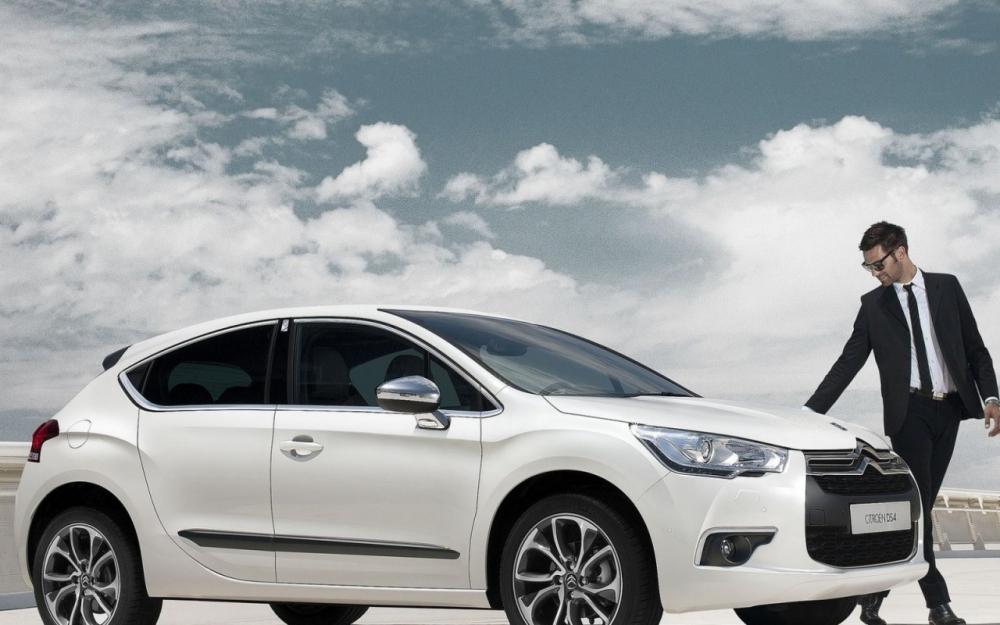 5 смертельных ошибок при покупке подержанного автомобиля