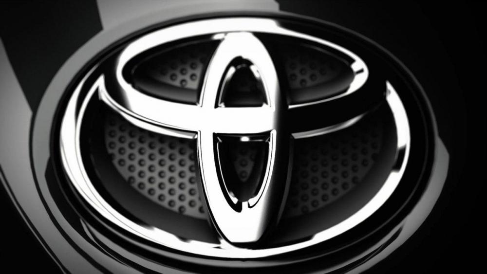 """""""Toyota"""" вновь в 10-ке самых дорогих компаний"""