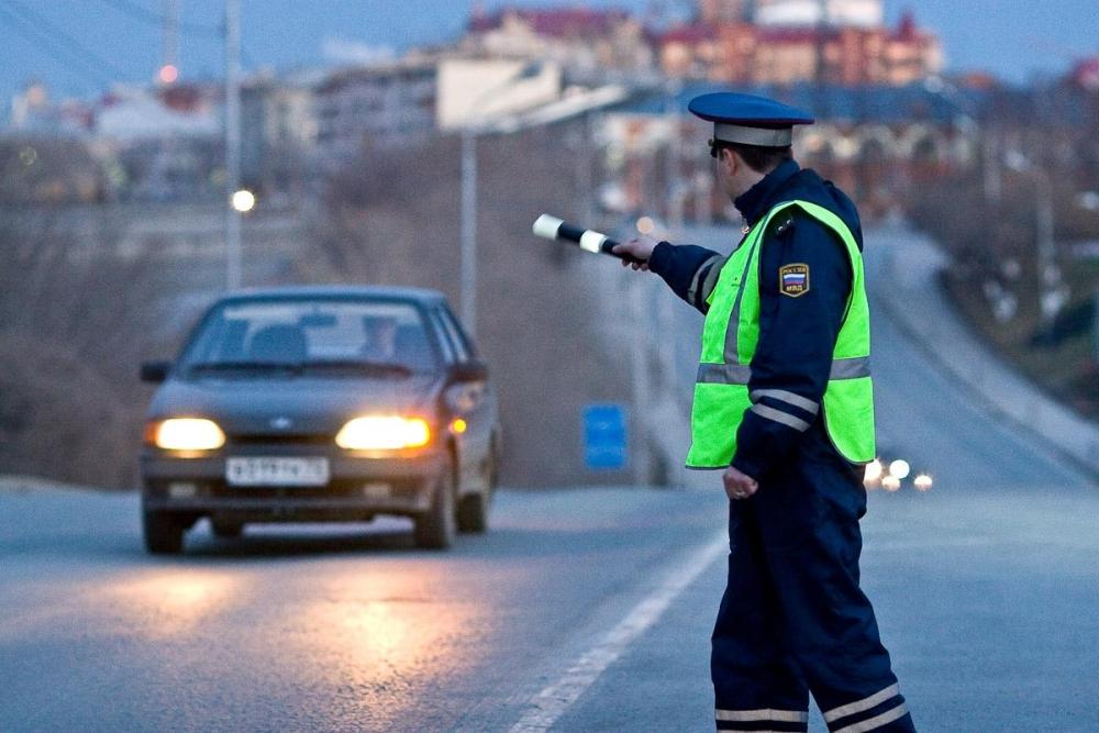 Почему многие водители принципиально не платят штрафы ГИБДД?