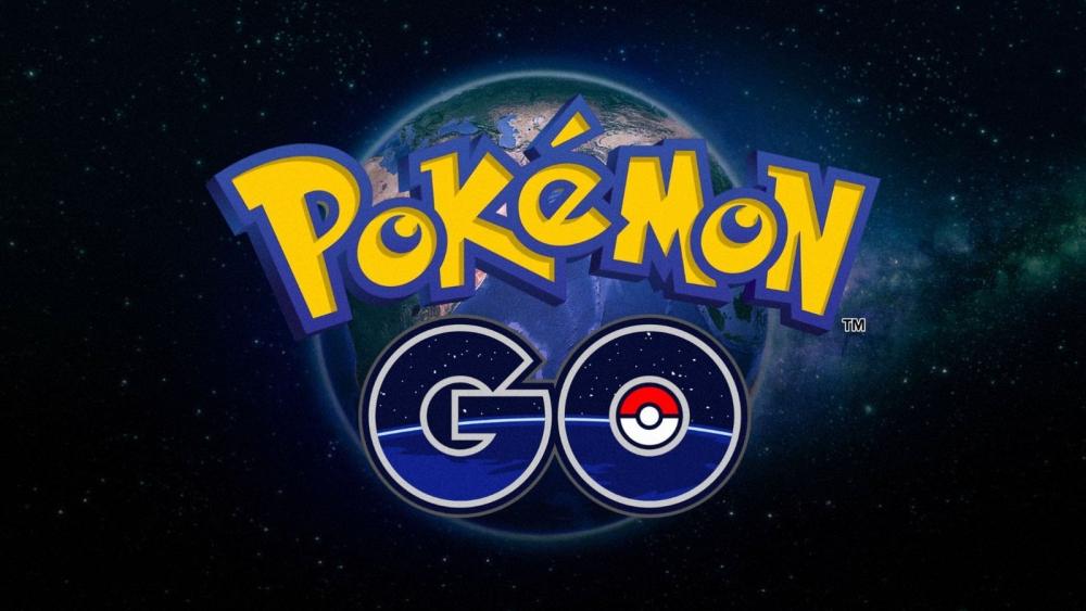Японский водитель попал в ДТП из-за Pokemon Go
