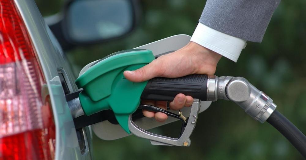 Бензин может подорожать