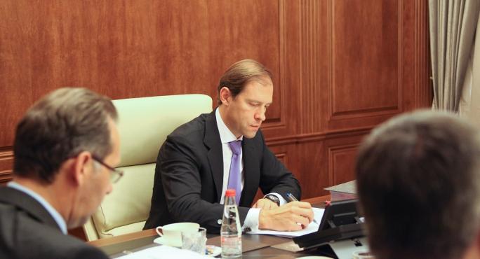 60 млрд рублей на поддержку автопрома