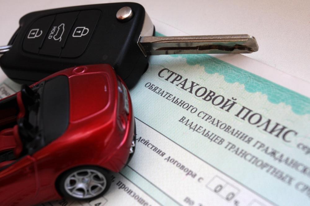 89 тыс. полисов ОСАГО продано с помощью Единого агента