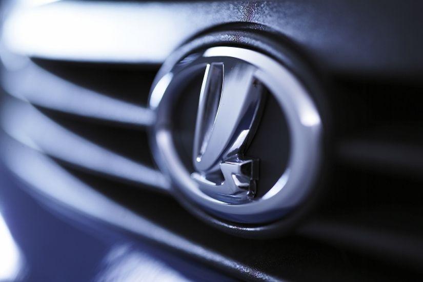 Автоваз конвертирует долги в акции