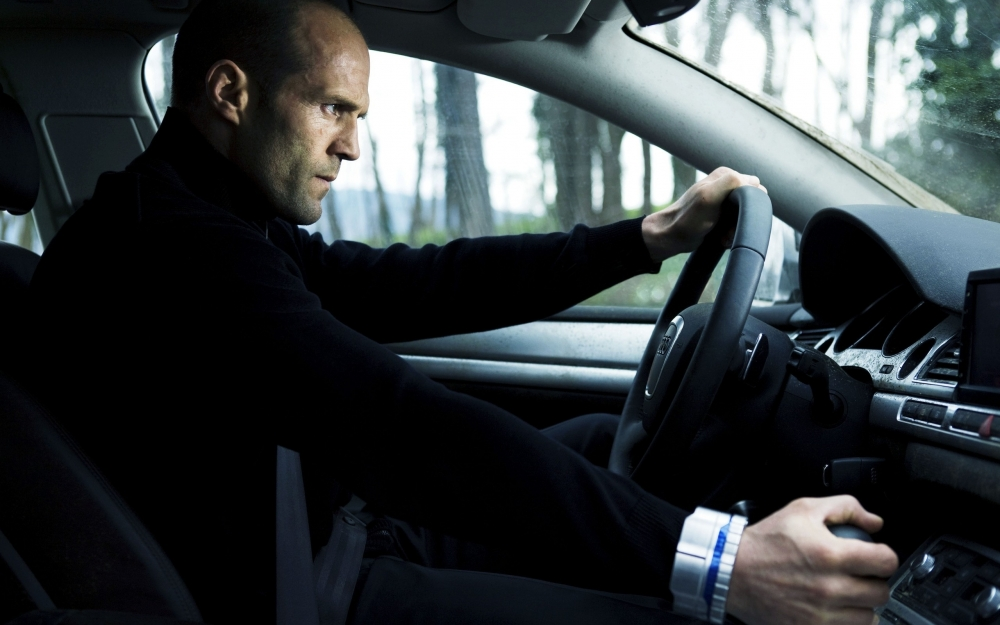 Конфискация авто и пожизненное лишение прав