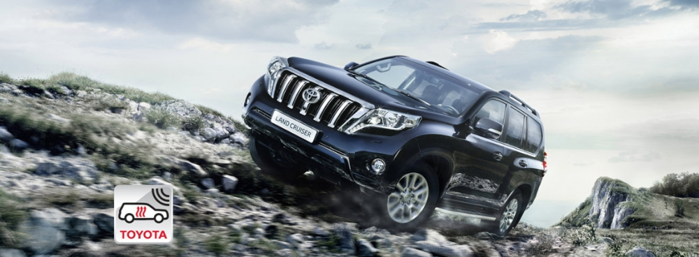 Toyota прекращает сотрудничество с Теслой