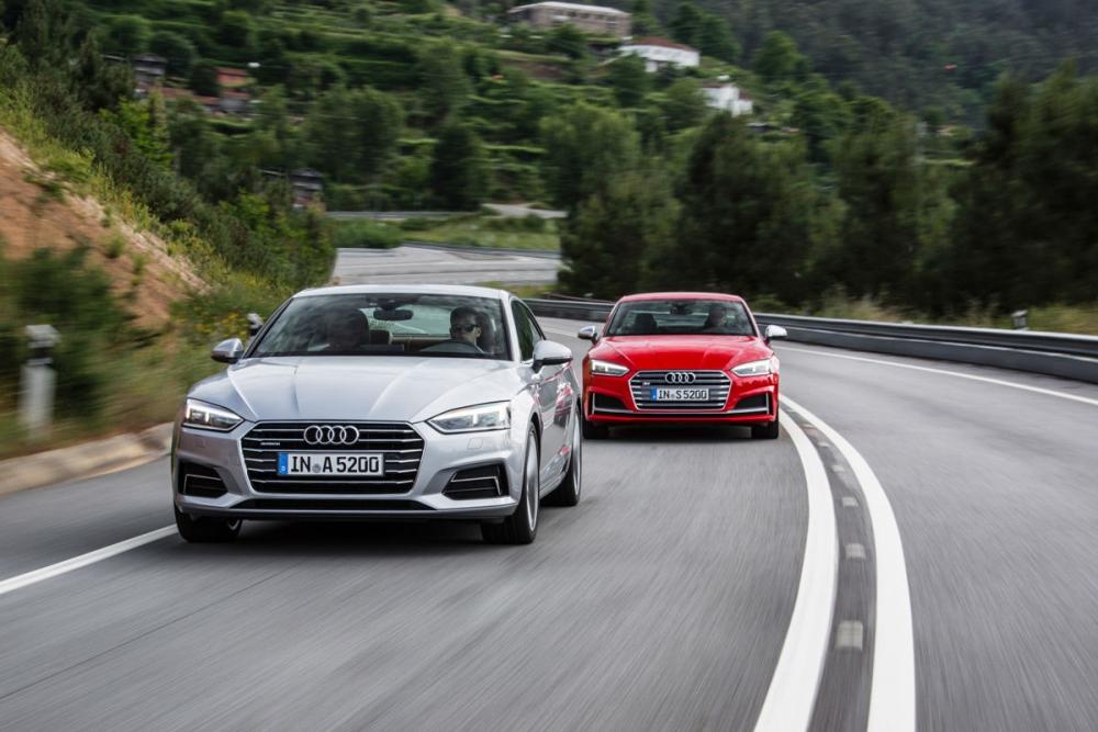 В Германии запретят дизельные авто