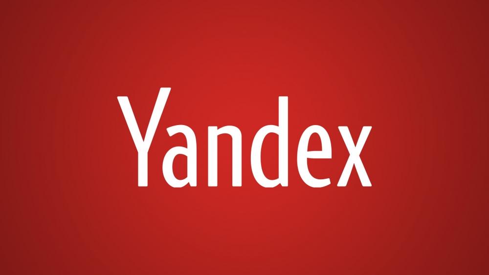 Яндекс выкупит авто