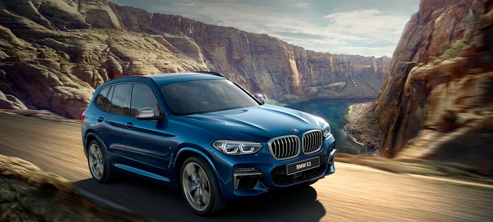BMW подорожал
