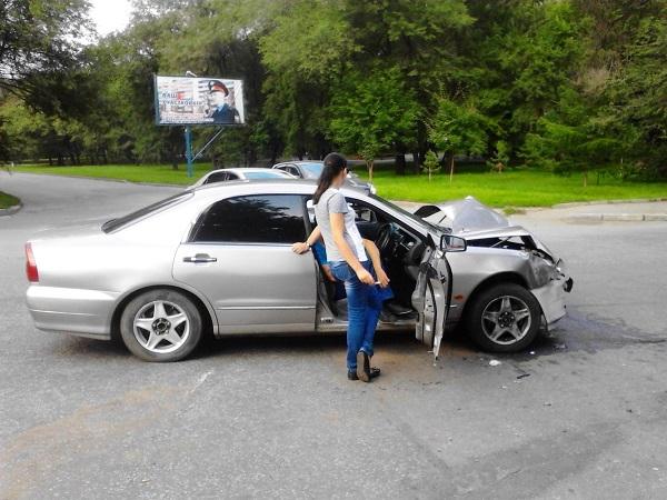 Скидки водителям по оплате штрафов и компенсация незаконно оштрафованным