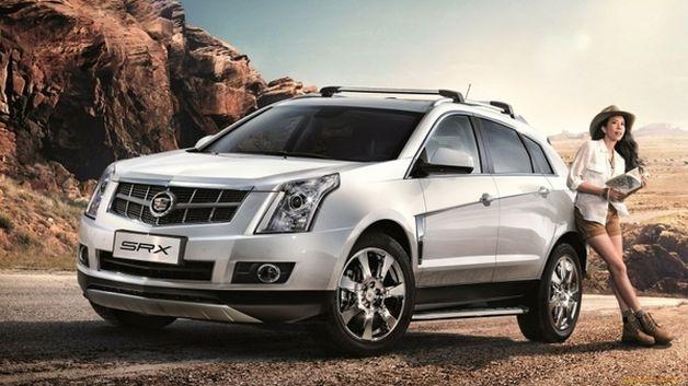 General Motors идет на рекорд по отзывам автомашин
