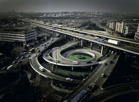 Миллиарды в российские дороги