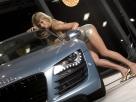Audi R8 стал дороже