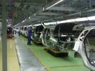 Российский завод General Motors закрывать не собираются