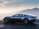 Aston Martin запланировал выпуск мужской линейки одежды