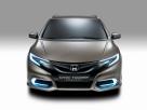 Honda лидирует по запросам в Google
