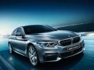 BMW Независимость не выдает автомобили