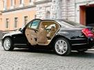 Премиум авто бренды поднимают цены в России