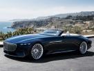 Mercedes-Maybach за 28 млн