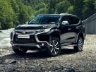 Mitsubishi поднимает цены