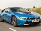 BMW один из самых дорогих брендов мира