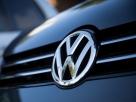 Peugeot и Citroen отзывают автомобили