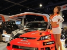Scion готовит к выпуску новые модели