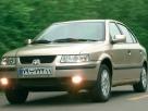 Иранские машины потеснят Ладу Калину на российском рынке