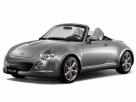 Daihatsu Copen в Японии расходится на ура