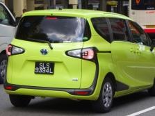 Льготы и субсидии для автопроизводителей