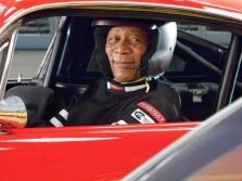 На какой машине ты будешь ездить в старости?