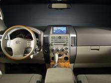 Разумный ли ты автовладелец?