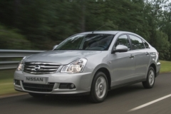 Nissan вложится в АвтоВАЗ и во множество других российских заводов