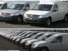 Невероятно выгодные условия на Lada Largus фургон для бизнеса!