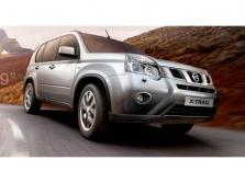 Nissan X-TRAIL с выгодой 70 000 рублей