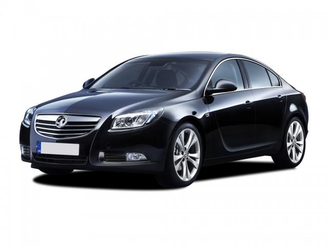 На АвтоВАЗе выпустили 900-тысячную Lada Priora
