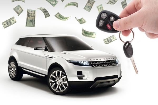 База данных о «кредитных» машинах может быть реформирована