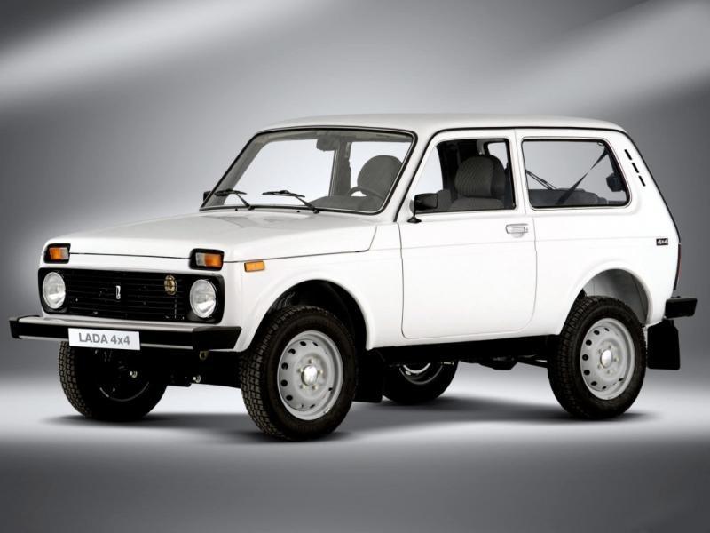 АвтоВАЗом возобновлена сборка всех автомоделей за исключением Lada 4x4