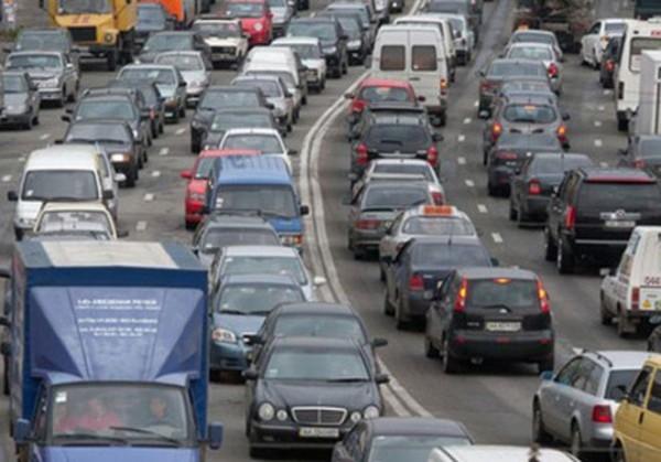 События на российских дорогах с 22 по 28 июня текущего года