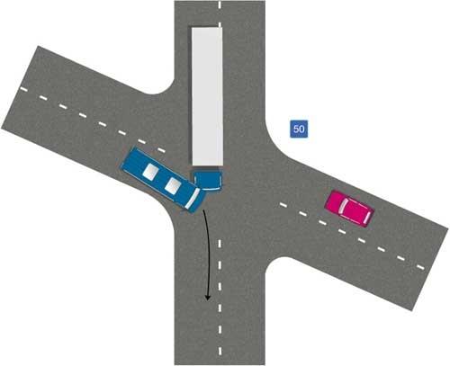 Запущен онлайн-сервис с подсказками для автовладельцев