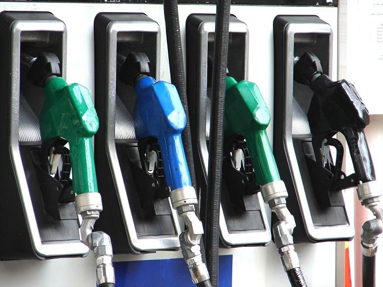 Правительство перед выбором: менее качественный бензин или его дефицит