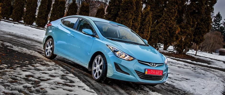 Уровень продаж автомобилей в Санкт-Петербурге достиг минимума за 6 лет