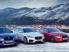 Действительно впечатляющие условия: выгода на Jaguar до 842 000 рублей