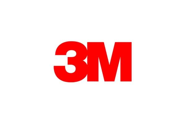 Технологии 3М для транспортной отрасли