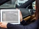 Новые правила купли-продажи б/у машин